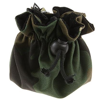 Maniquí de maniquí de Louka Bag - Bolso para bebé niñas y ...