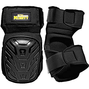 Amazon Com Grandcow Knee Pads For Volleyball Work