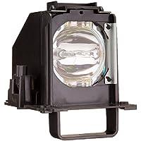 Generic 915B441001 Mitsubishi WD-60738 TV Lamp