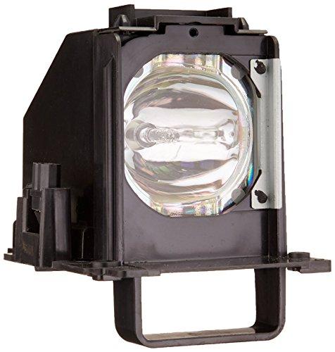 Mitsubishi Wd 60638 Lamp: Compare Price: Mitsubishi Tv Lamp Wd60738