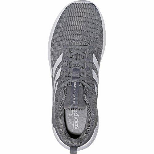 Gris adidas Running 000 42 CC 2 Compétition de Chaussures Homme EU Questar 3 0Hwrxq1n0