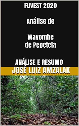 Pepetela pdf mayombe