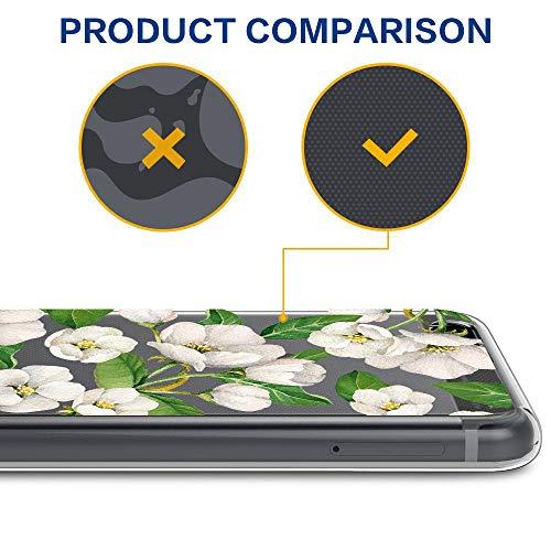 Transparente Clair Silicone 4 Mince Ultra Housse Avec Étui Pour Coque Souple Huawei P10 Tpu Color Crystal Motif Protection w6qqIgA4