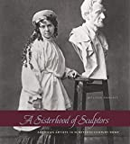 img - for A Sisterhood of Sculptors: American Artists in Nineteenth-Century Rome by Professor Melissa Dabakis (2015-02-17) book / textbook / text book