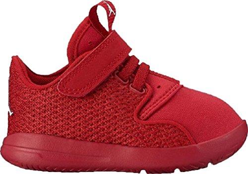 Nike , Jungen Sneaker rot rot