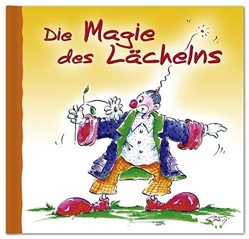 clown-buch-die-magie-des-lchelns