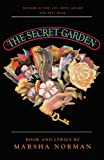 The Secret Garden, Marsha Norman, 155936047X