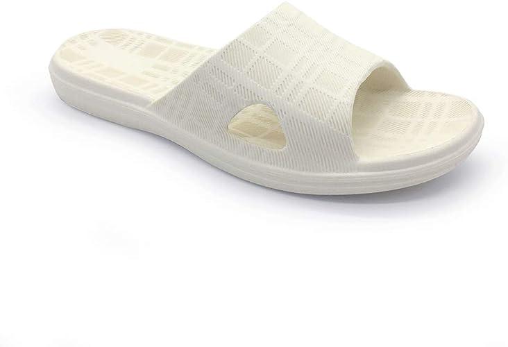 mixte adulte Sandales de plage