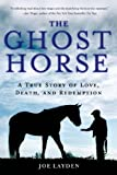 The Ghost Horse, Joe Layden, 1250048648