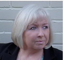 Lynette Sofras