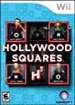 Hollywood Squares - Wii Standard Edition