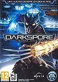 Darkspore Limited Edition