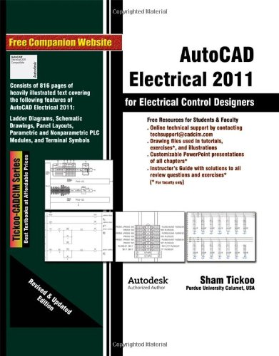 autocad electrical software - 9