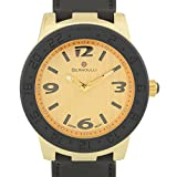 Bernoulli Jordan Ladies Watch