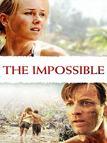 The Impossible Film
