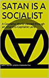 A book explaining the central tenets of anarcho-capitalist thought in a simple, straight forward format that is easy and engaging to read.