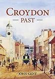 Croydon Past