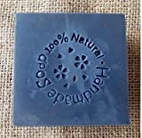 100%natural Hand Made Soap Pattern Mini Diy Soap Stamp Chaprter Seal 4*4cm, 1piece.