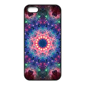 Teal Tribal New Fashion DIY Phone Case for Iphone 5,5S,customized cover case ygtg614419