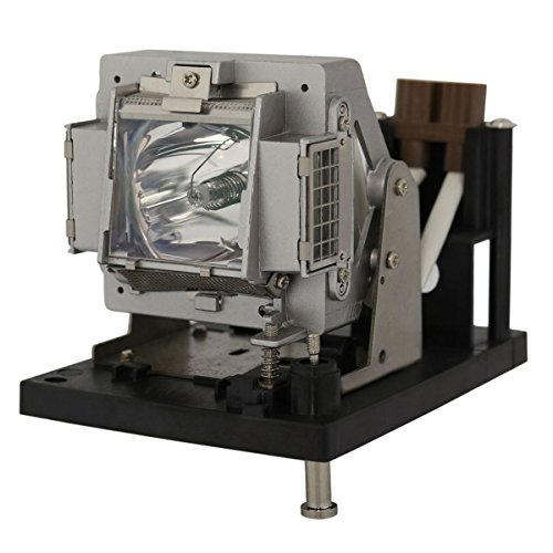 Ceybo E-Vision WXGA 7000 Lamp/Bulb Replacement with Housing for Digital Projection Projector