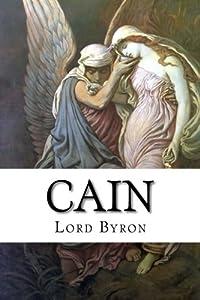 Cain: A Mystery