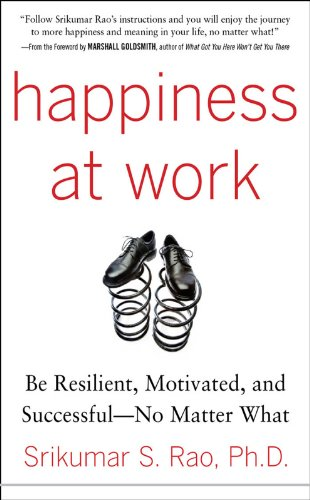 Amazon happiness at work be resilient motivated and happiness at work be resilient motivated and successful no matter what by fandeluxe Choice Image