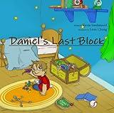 Daniel's Last Block