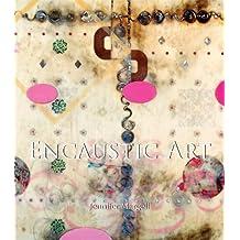 Encaustic Art (Art of Century)