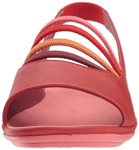 Camper Casual Mujer Zapatos 002 K200620 Twins 7wxn6IqrH7