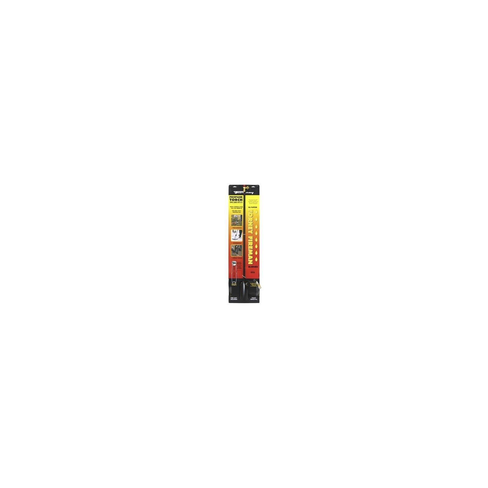 Uni-Flame Weed Burner