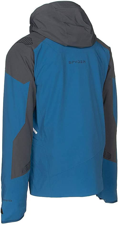 Spyder Vanqysh GTX Mens Ski Jacket