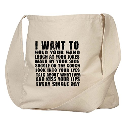 Ive Got My Mind And My Honey On My Mind Organic Cotton Canvas Market Bag Tote -