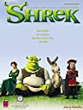 Shrek The Musical David Lindsay Abaire Jeanine Tesori