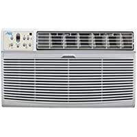 Arctic King AKTW10CR71E Air Conditioners, White