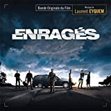 Rabid Dogs (Enrages) (OST) by Laurent Eyquem