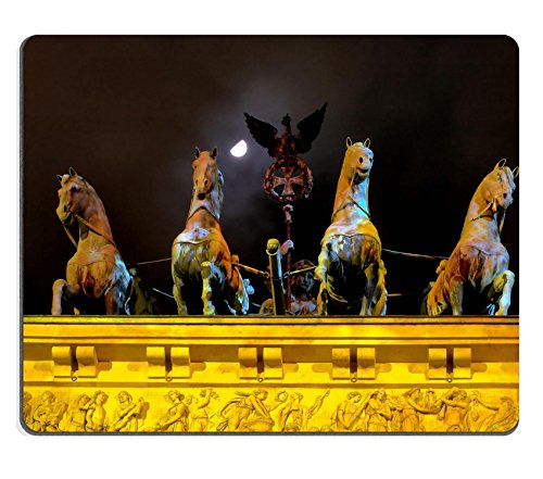 msd-mouse-pad-natural-rubber-mousepad-mousepad-image-id-354522-chariot-on-top-of-brandenburg-gate-wi