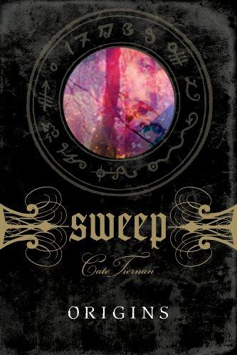 Origins: Book Eleven (Sweep 11) ()