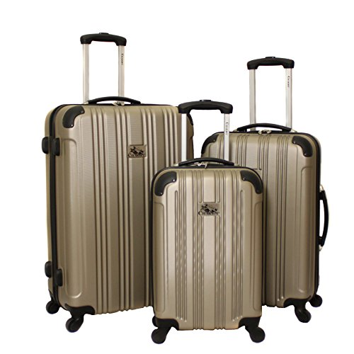 chariot-modena-3-piece-hardside-lightweight-upright-spinner-luggage-set-champagne-one-size