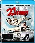 Cover Image for '21 Jump Street (+ UltraViolet Digital Copy)'