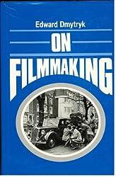 On Film Making