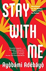A New York Times Notable BookThe New York Times' Critics' Top Books of the YearNamed a Best Book of the Year by San Francisco Chronicle, National Public Radio, The Economist, Buzzfeed, PasteMagazine, Southern Living, HelloGiggles, and Shelf ...