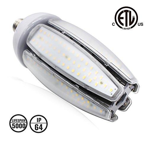 led bulb 105w - 9