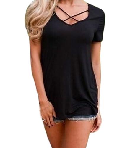Smile YKK - Camiseta sin mangas - Floral - para mujer