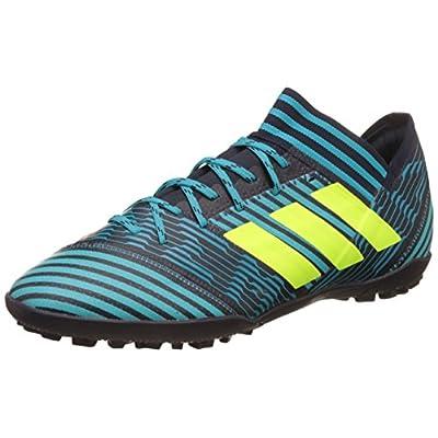 adidas Nemeziz Tango 17.3 TF Mens Football Boots Soccer Cleats - 4015222 , B075H4RY4K , 454_B075H4RY4K , 50.99 , adidas-Nemeziz-Tango-17.3-TF-Mens-Football-Boots-Soccer-Cleats-454_B075H4RY4K , usexpress.vn , adidas Nemeziz Tango 17.3 TF Mens Football Boots Soccer Cleats
