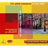 The Jobim Songbook In New York