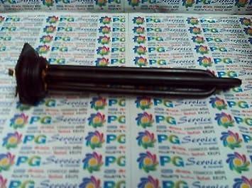 DeLonghi Resistencia Radiador eléctrico Aceite KH770715 kh770720 t-slim15 rv5057