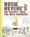 Rosie Reveres