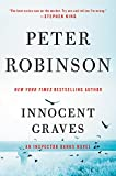 Innocent Graves: An Inspector Banks Novel (Inspector Banks Novels)