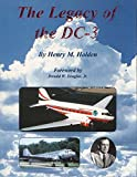 img - for The Legacy of the DC-3 book / textbook / text book