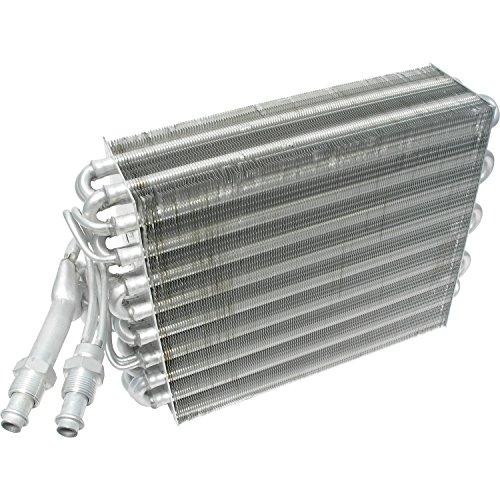 UAC EV 4798701ATC A/C Evaporator Core